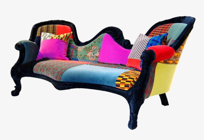 Chaise De Rétro Royal Continental Continental Rétro Chaise Longue on chaise furniture, chaise sofa sleeper, chaise recliner chair,