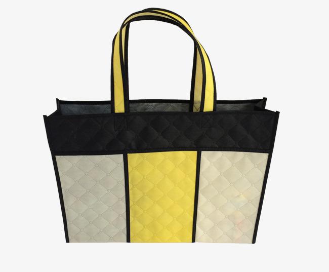 удобно моды упаковка мешок Триколор фазу сумки упаковка мешок Одежду ... ead6e32fec9