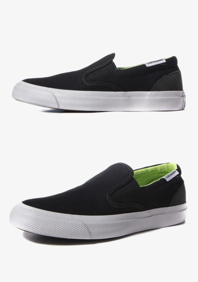 10c6192be77d Converse Converse Shoes