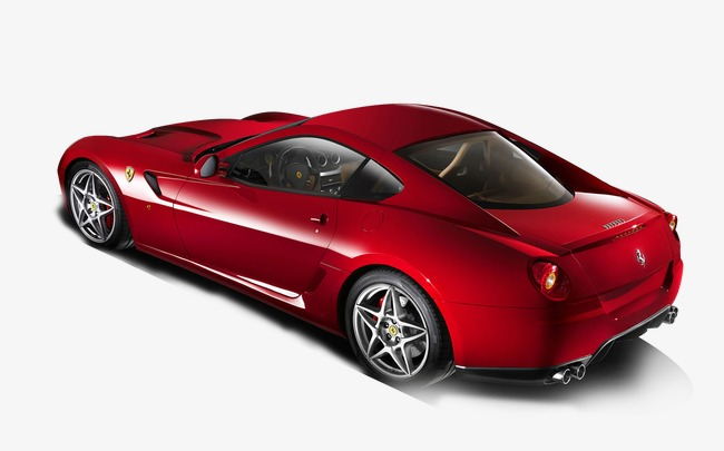 Cool Red Sports Car Sports Clipart Car Clipart Red Png Image And
