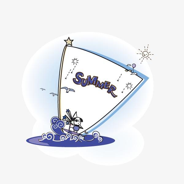 d u00e9coration de fond bleu de copie papier  u00e0 dessin