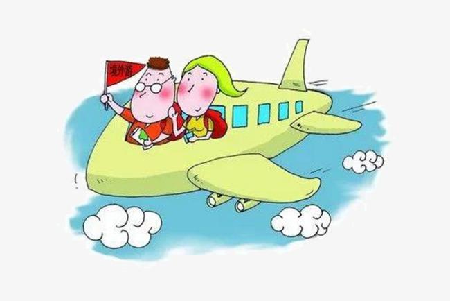 un avion r u00eaver accident prendre l avion image png pour le