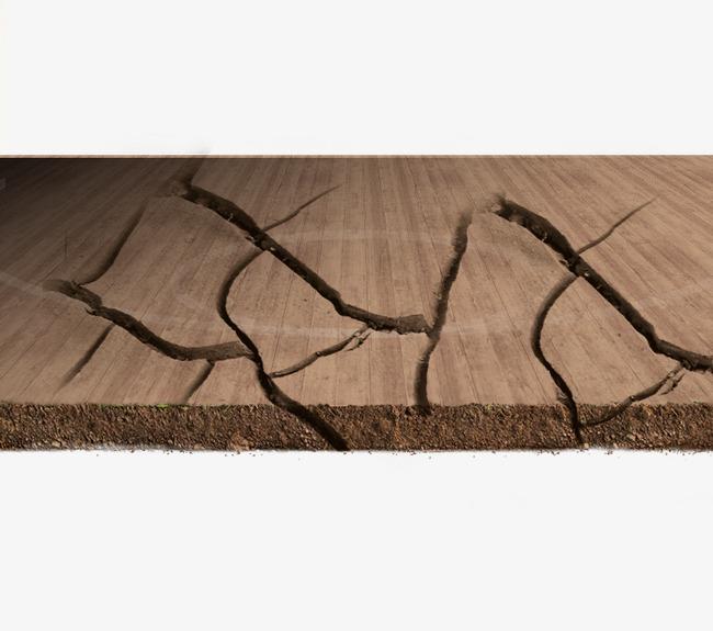 hintergrund der crack holz risse brett hintergrund png bild und clipart zum kostenlosen download. Black Bedroom Furniture Sets. Home Design Ideas