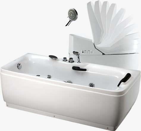 Creative Bath Tub Bath Photos Bathe Tool PNG Image And Clipart Fascinating Bathroom Clipart Creative
