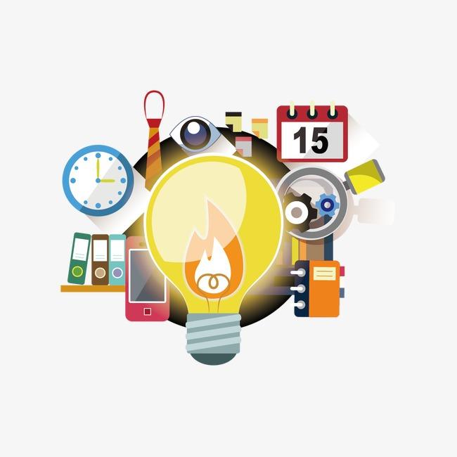 De 4aj35lr Source D Horloge La L Plat Originalité Lampe Ampoule uJ1cTKlF3