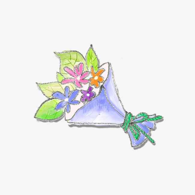 Dessin De Crayon En Matiere De Fleurs Crayon Dessin De Fleur De