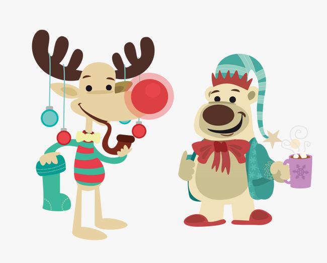 Weihnachten Weihnachts Bild Frohe Weihnachten Weihnachtsbaum