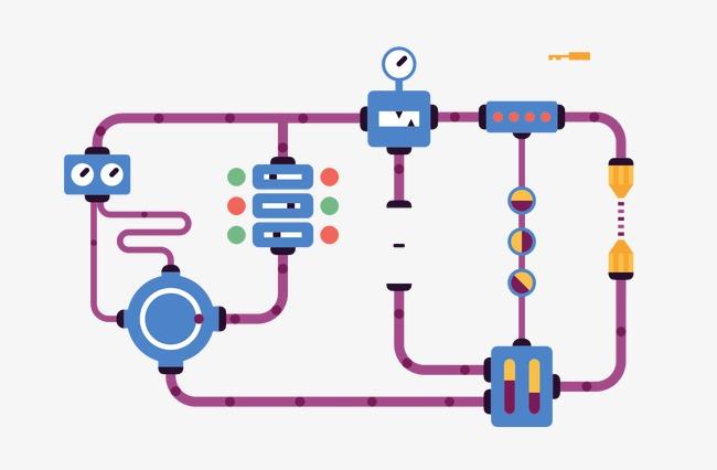 L620c wiring diagram