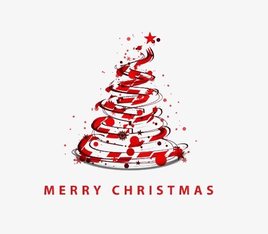 Linea Creativa Dibujo Arbol De Navidad Linea Creativa Dibujo Arbol