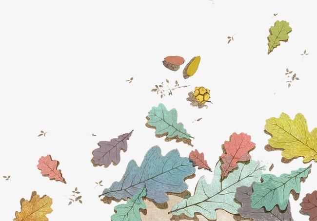 Pintura Creativa Material Foliar Pintura Creativa Material Foliar ...