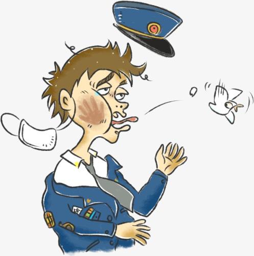 cr u00e9ation de personnage personnage des personnages de dessins anim u00e9s illustration des caract u00e8res