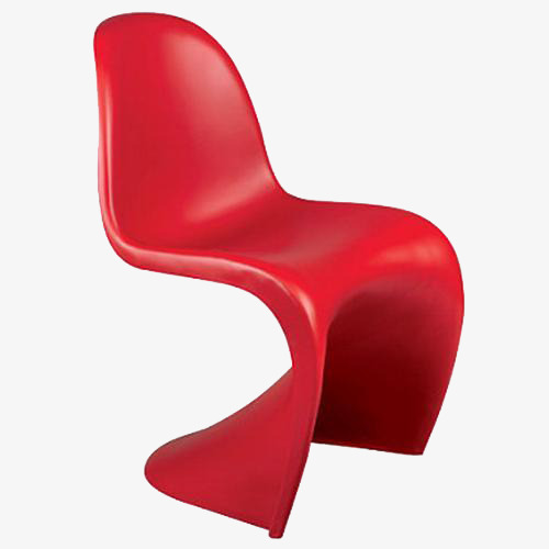 Awesome Creative Personality Red Armchair Child Product Kind Chair Home Interior And Landscaping Ologienasavecom