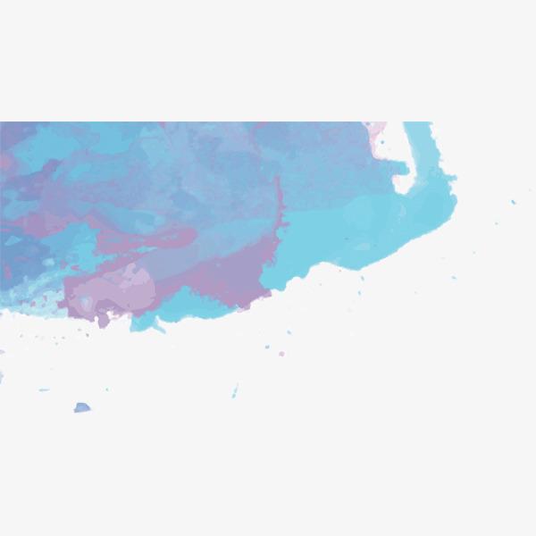 0b8827595d3 Bleu D Encre De Couleur Sans Creuser De Matériau Bleu Violet Des ...