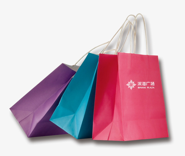 Creative Shopping Bags Shopping Shopping Bag Buy Png Image And