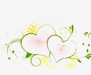 Creative Valentines Day Tanabata Love Friendship Png Image And