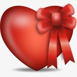O Dia Dos Namorados O Dia Dos Namorados Hd Festival Arquivo Png E Psd Para Download Gratuito