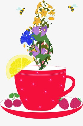 Flower Concept Map.Cup Concept Map Cup Clipart Map Clipart Plant Png Image And