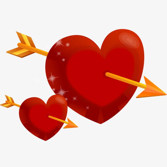 La fl che de cupidon amour la fl che de cupidon l amour de la fl che image png pour le - Image de cupidon gratuite ...