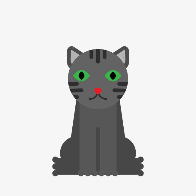 chatte noire Téléchargement gratuit sexy xxx PON