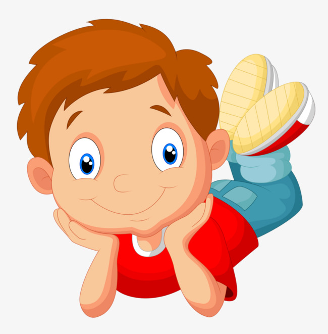 cute boy, Cute Clipart, Boy Clipart, Boy PNG Image and Clipart