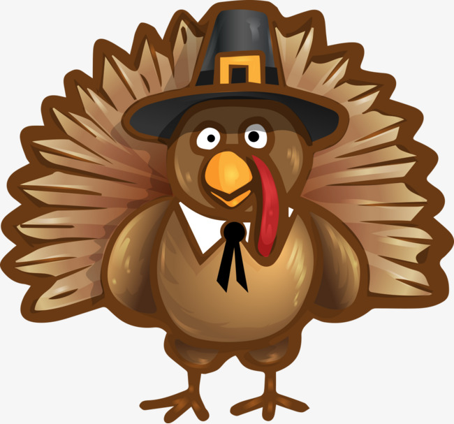 Cute Kartun Topi Chick Tn Kartun Ayam Cute Anak Ayam Tn Dalam Topi