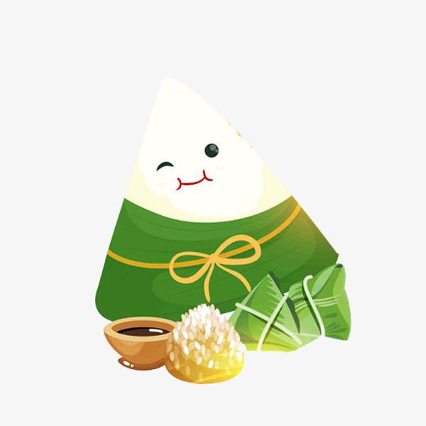 jolie boulette de riz dessin peint  u00e0 la main mignon image png pour le t u00e9l u00e9chargement libre