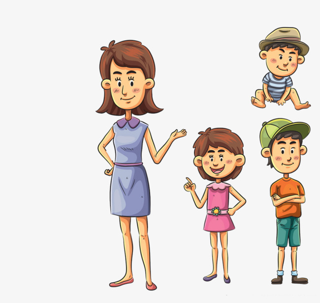 Cute Girl Boy Cute Clipart Boy Clipart Boy Png Image And Clipart