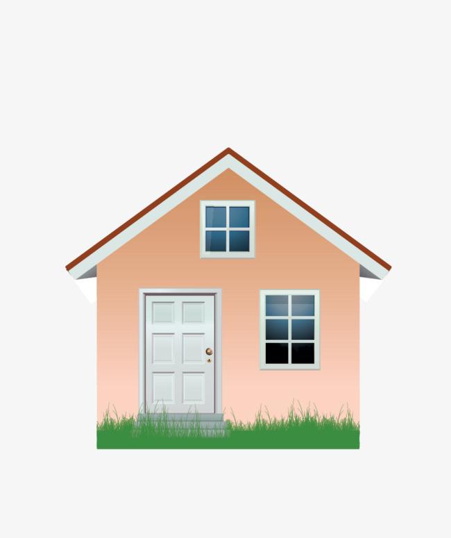 la jolie petite maison dessin vecteur de logement logement png et vecteur pour t u00e9l u00e9chargement
