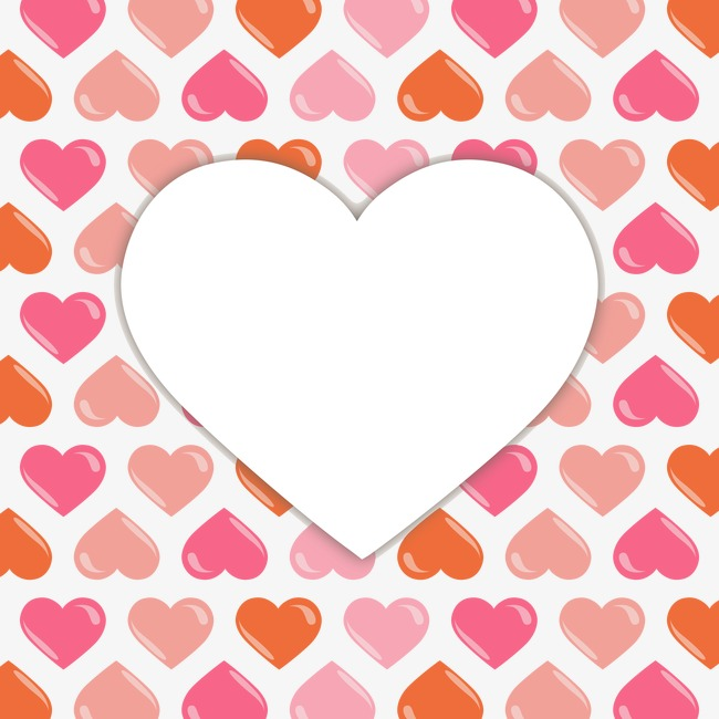 Cute Love Lines Love Vector Grain Pattern PNG And Vector For Free Mesmerizing Download The Cute Love Pics