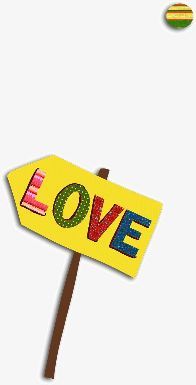 Lindo amor amarillo señales de madera Lovely Amarillo Madera PNG Imagen y  Clipart e022aeec199f9