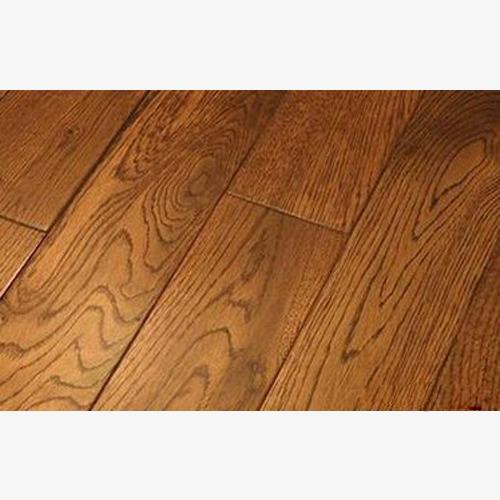 noir de plancher en bois massif sombre plancher en bois massif plancher en bois image png pour. Black Bedroom Furniture Sets. Home Design Ideas