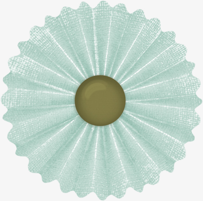 Decoração Padrão Em Forma De Leque Padrão Decorativo Material