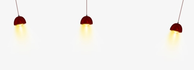 Decorative Lights Decoration Light Chandelier Png Image And