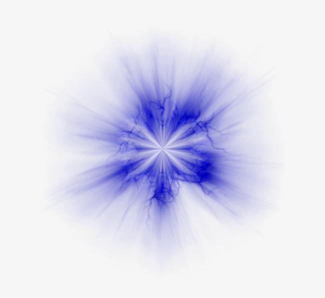 Warna Biru Gelap Dihiasi Pera Png Dan Seni Klip
