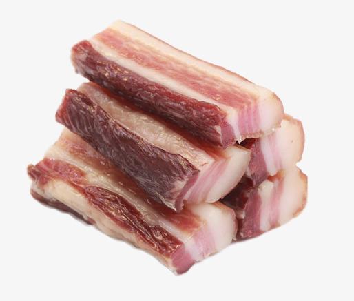Hình Ảnh Thứ Gì Ngon Giàu Dinh Dưỡng Thực Phẩm Thịt Thịt Ba Chỉ Hình Ảnh