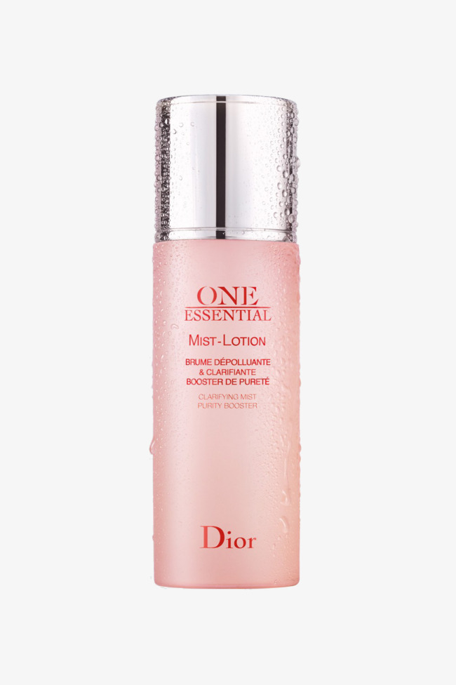 Dior Red Renewal Lotion Dior Lotion Dior Red Png Image And