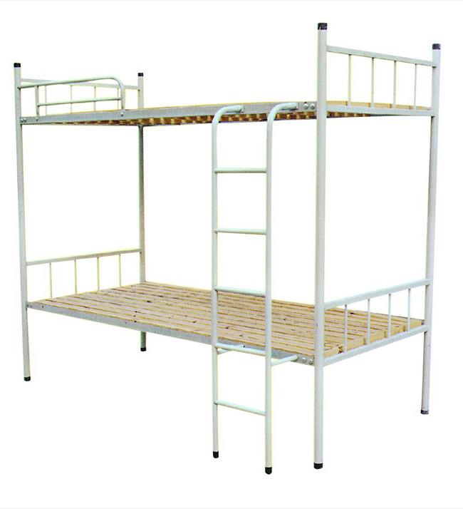 Hostel Im Bett Ein Bett Einfache Wohnheim Png Bild Und Clipart Zum