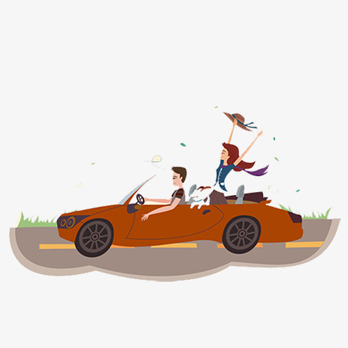 Drag Racing In The Men And Women Drag Racing Vehicle Boy Png