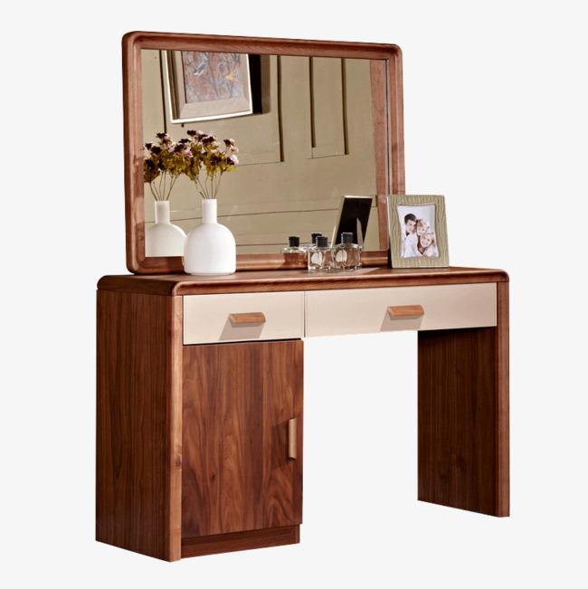 Aparador comoda mesas de almacenaje aparador de madera for Tocador de madera maciza