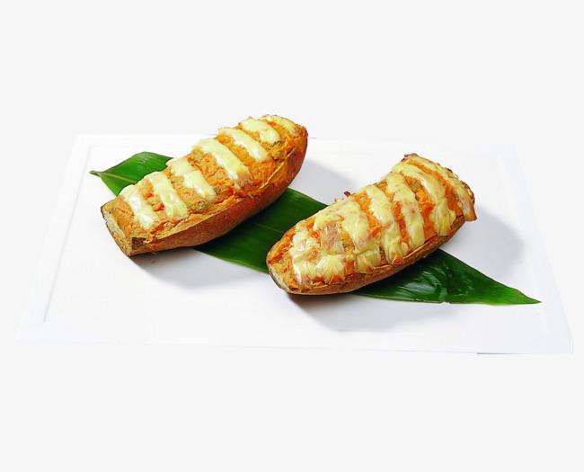 Backen Zahnseide Brot Kuchen Png Bild Und Clipart Zum Kostenlosen