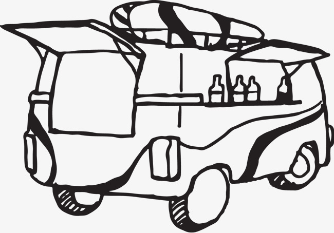 Drink On The Car Drink Clipart Car Clipart Car Image And