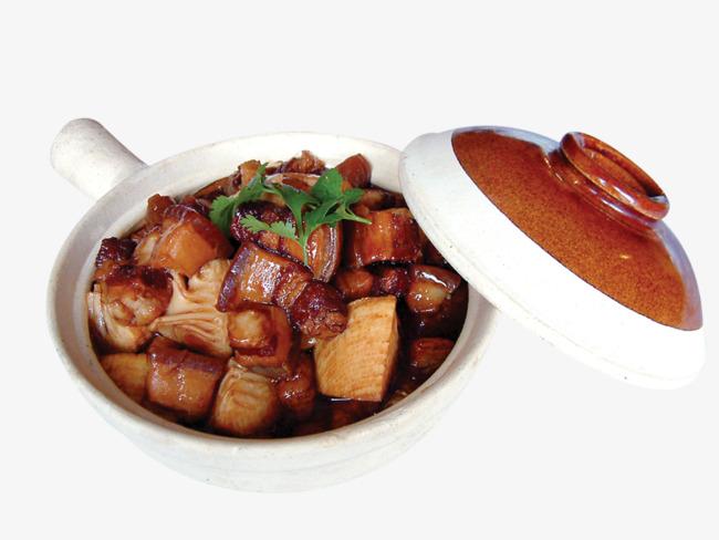 Brotes De Bambu Seco Cerdo Salvaje Vajilla Alimentos La Comida - Bambu-seco