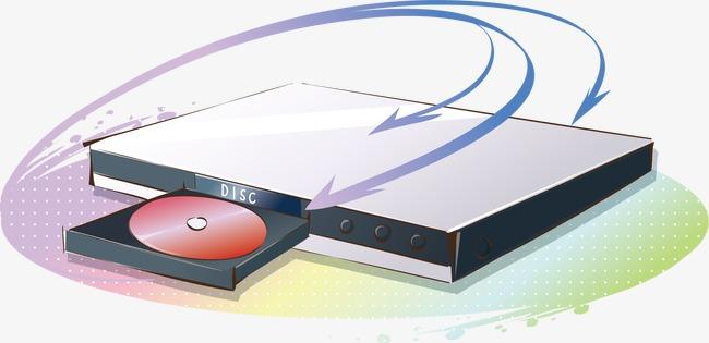 Appareil De Dessin Anime En Matiere De Vecteur Appareil De Dessin
