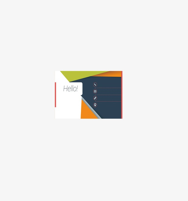 Elegant business card business card template fashion business card elegant business card business card template fashion business card business card format png accmission Image collections