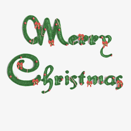 Frohe Weihnachten Englisch Dekoration Frohe Weihnachten Weihnachten