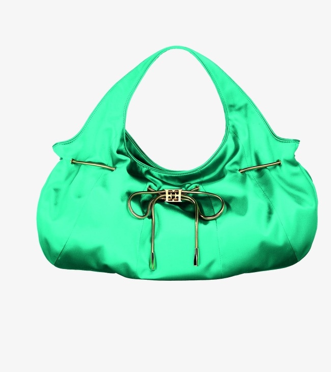 5693e52885 Escada Handbags Green Products In Kind