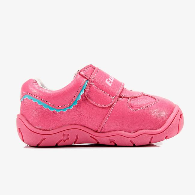 Le Bébé Rose Fashion Baotou Des Chaussures En Cuir Cuir Cuir Produit Le Bébé 5b4eb3
