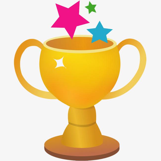 FELICITACIONES POR SUS CLASIFICACIONES Pngtree-excellent-trophy-png-clipart_3307294