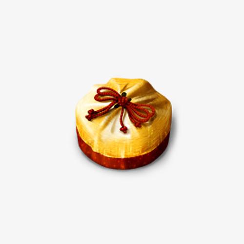 In Kuchen Kuchen Kunst Kunst Der Kuchen Png Bild Und Clipart Zum
