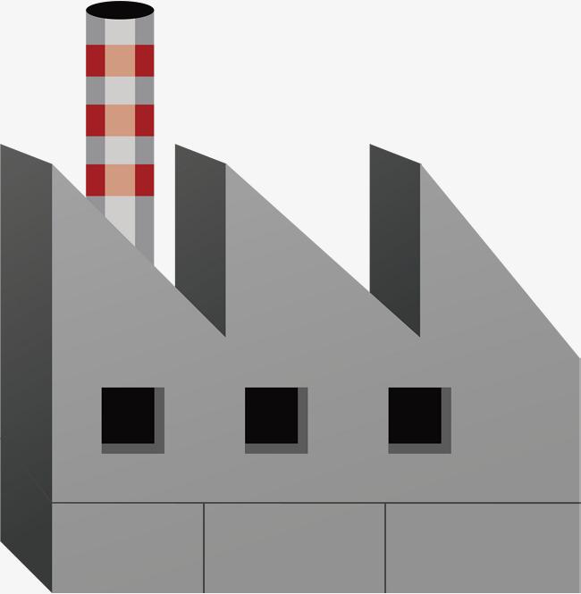 u00e9l u00e9ment de vecteur de l usine de png l usine de vecteur